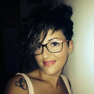 Marta S. Gómez