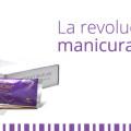 Balbcare la revolución en manicura y pedicura