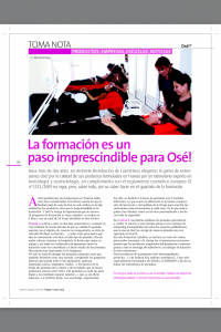 extensiones_pestañas_prensa15