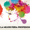 Tenemos una cita en Salón Look internaciona en Madrid