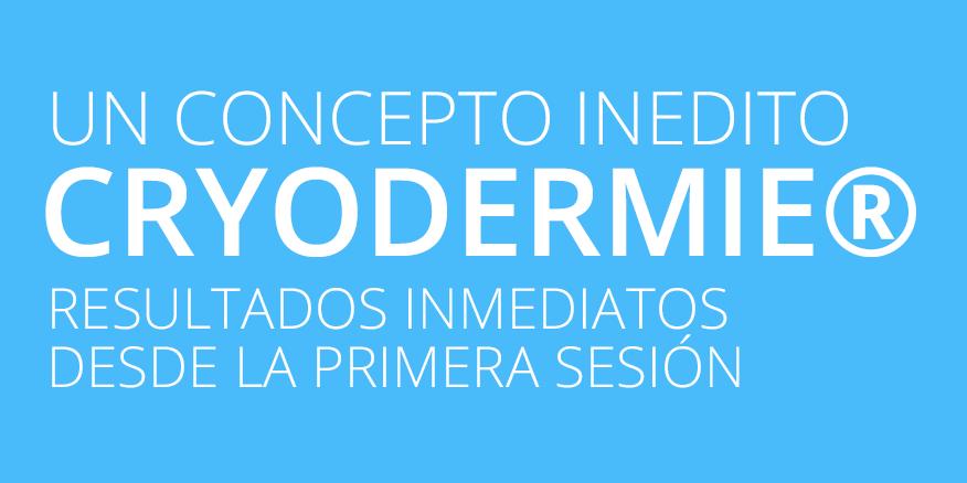 RESULTADOS-INMEDIATOS-DESDE-LA-PRIMERA-SESIÓN