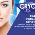 La cryodermie en el campo de la kinesioterapia