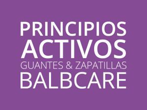 banner_principios_activos