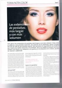extensiones_pestañas_prensa1