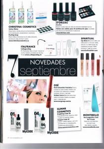 extensiones_pestañas_prensa14