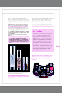 extensiones_pestañas_prensa16