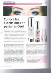 extensiones_pestañas_prensa3