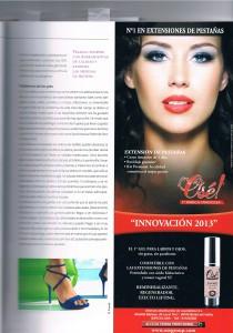 extensiones_pestañas_prensa6
