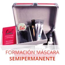 Formacion-mascara-semipermanente-ose