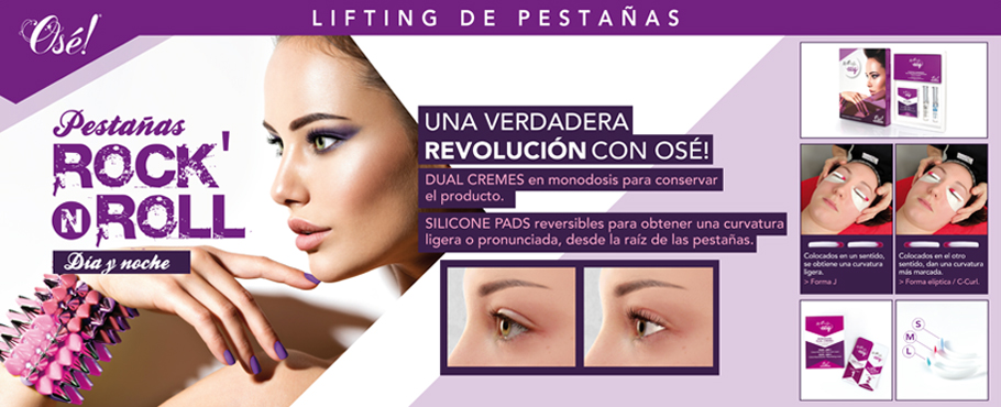 slider_lifting_pestañasNUEVO